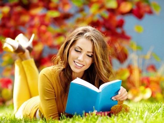 Как найти красивую и умную девушку