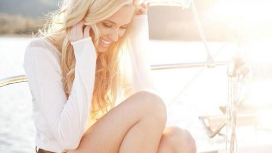 Как рассмешить девушку? Как развить чувство юмора