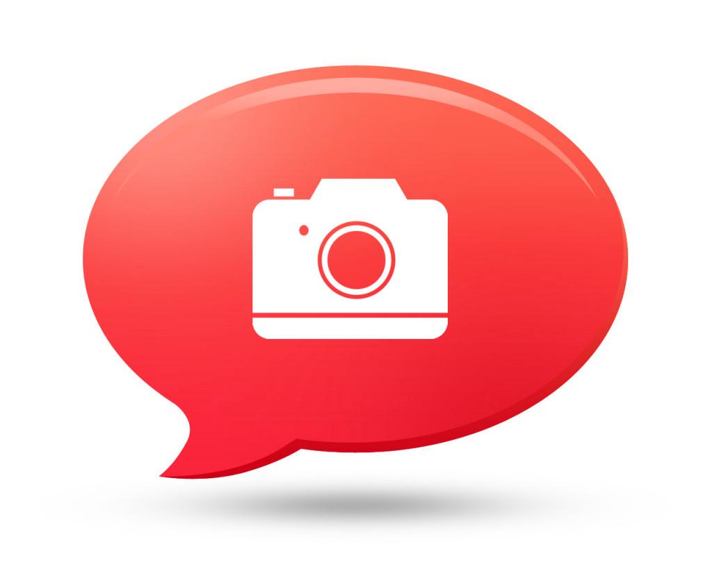 kommentarii-k-foto