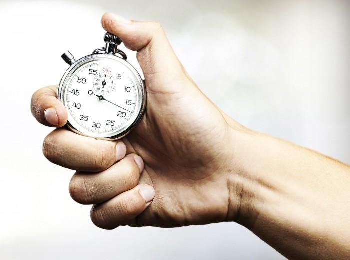 dlitelnost-polovogo-akta