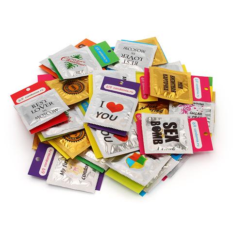 kak-vibrat-prezervativy