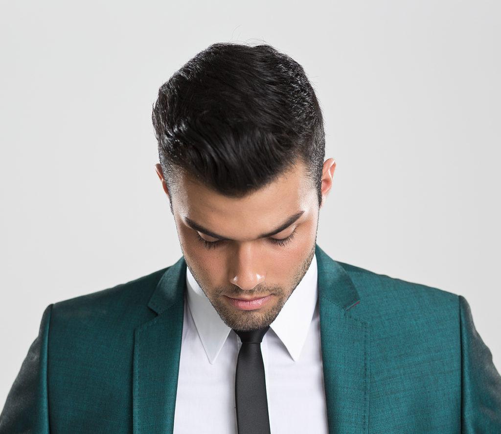 hairstyles_main